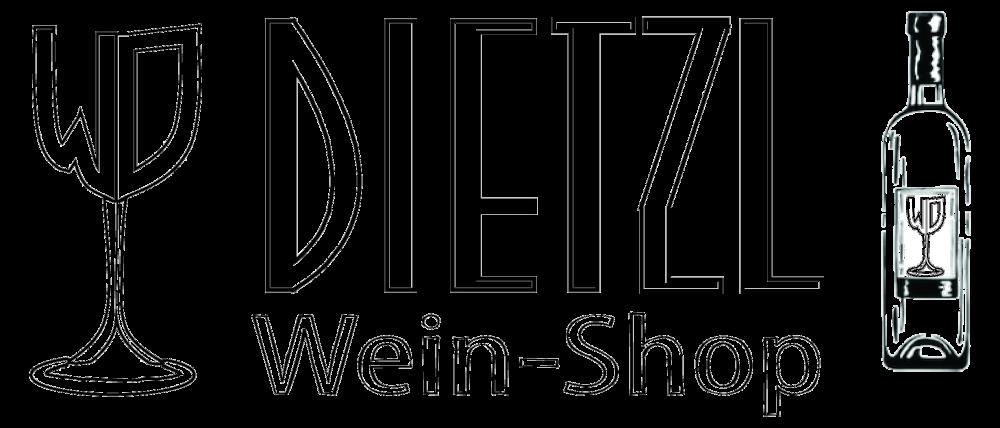 Weingut Dietzl